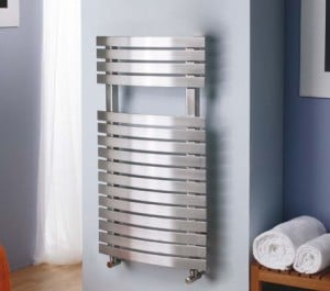 bath towel warmers